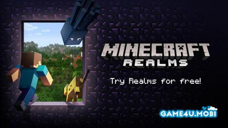 tai game minecraft, huong dan hack game minecraft