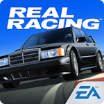 Real-Racing-3-Full-APK-MOD-APK
