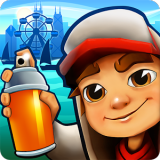 subway-surfers_icon
