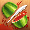 Icon_Fruit-Ninja