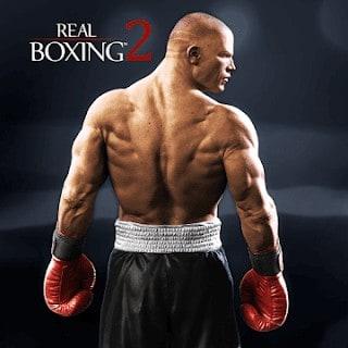 Real-Boxing-2-mod-apk