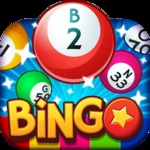com.uken_.BingoPop