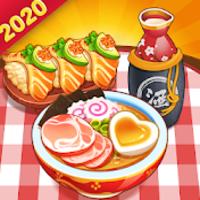 Cooking-Master-mod-apk
