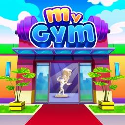my-gym-mod