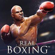 Real-Boxing-thumb