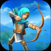 Tiny-Archers-3