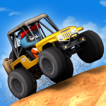 Mini-Racing-Adventures-tempohari.com_-150×150