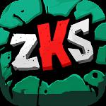 2617OZoh7F-icon