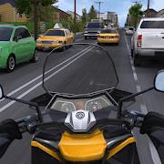Moto-Traffic-Race-2