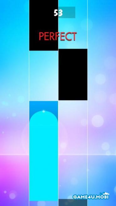 download Magic Tiles 3  (Mod)