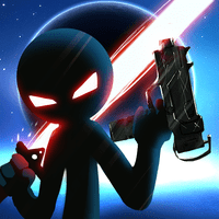 Stickman-Ghost-2-Star-Wars-MOD-APK-Download-1