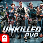 unkilled-150×150