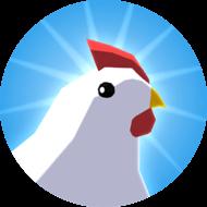 1512910959_egg