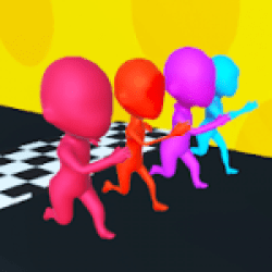 Run-Race-3D-Mod-Unlocked