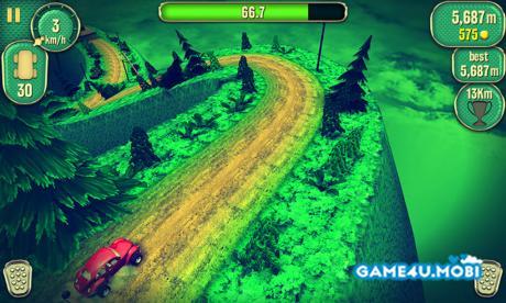 download Vertigo Racing  (Mod)