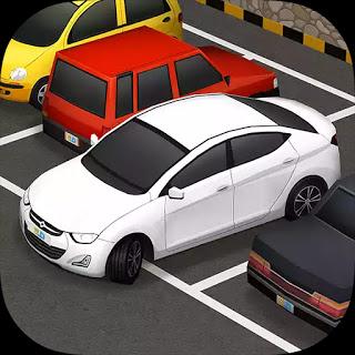 dr-parking-4