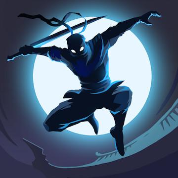 shadow-knight-ninja-warriors-mod-immortality-mod