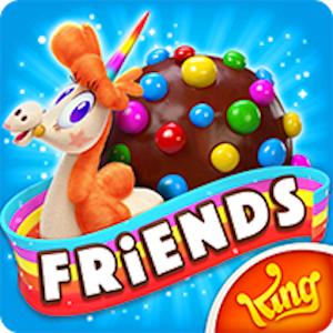 candy-crush-friends-saga-300×300