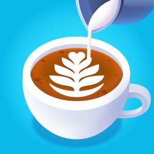 4196_coffee-shop-3d_1