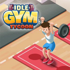 Idle-Fitness-Gym-Tycoon-Mod