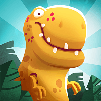 Dino-Bash-Mod