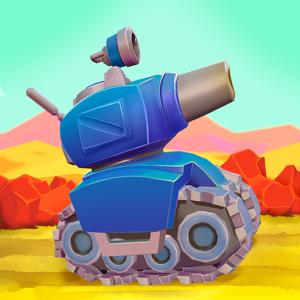 hills-of-steel-2-mod