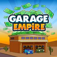 Garage-Empire-Mod