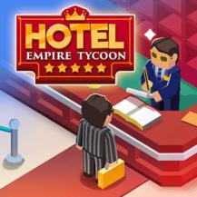 Hotel-Empire-Tycoon-Mod