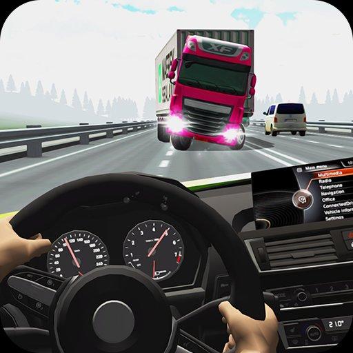 Racing Limits Mod