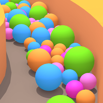 Sand-Balls-Mod