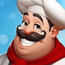 World Chef Mod