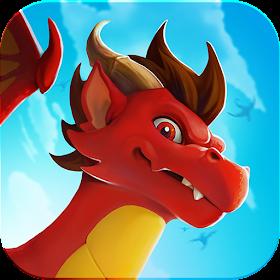 Dragon City 2 Mod