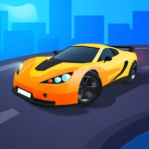 Race-Master-3D-Mod