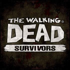 The Walking Dead Survivors Mod