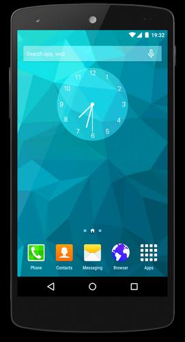 download S Launcher (Galaxy S6 Launcher) Prime