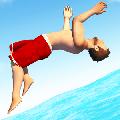imagen-flip-diving-0big