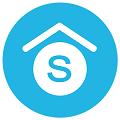 s-launcher-apk-logo