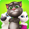 talking-tom-bubble-shooter-cheats-VkzOR2EHW-120w-120h